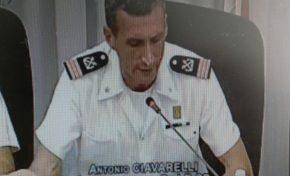 """Riordino carriere: """"Ministro confermi la sua disponibilità"""""""