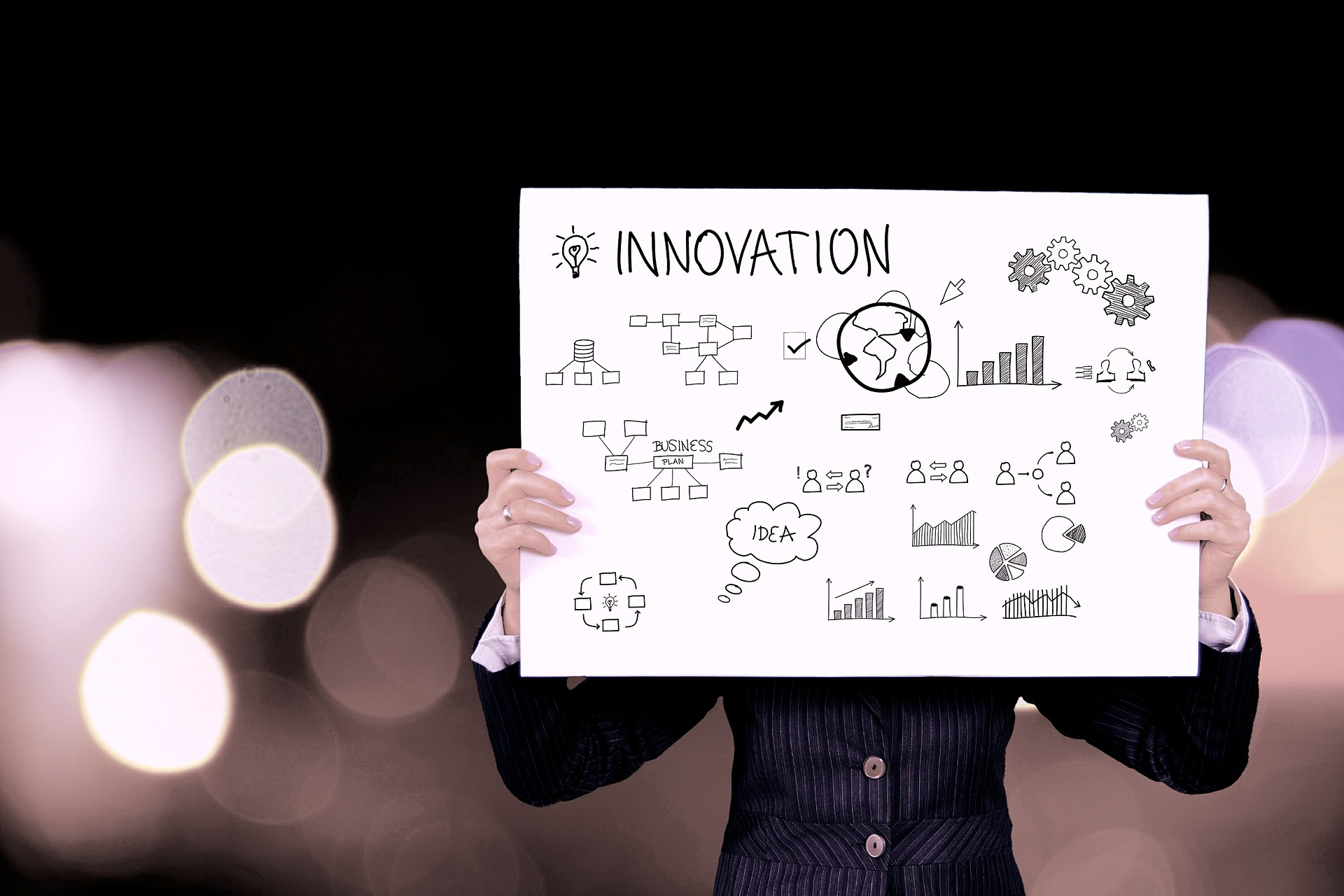 Si avvicinano gli incentivi per i Voucher Innovation Manager