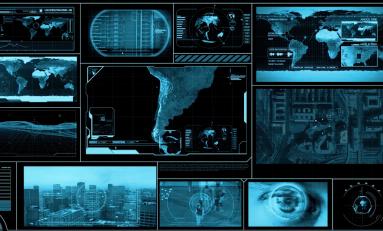 Sicurezza: al via il roadshow dell'Intelligence per le imprese
