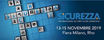 Sicurezza. Fiera Milano: focus su protezione business e asset aziendali
