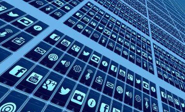 Terrorismo online: bloccati accounts, gruppi e canali Isis