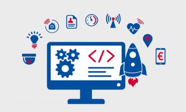 Enisa: pubblicato report sulle best practices per la security by design dell'IoT
