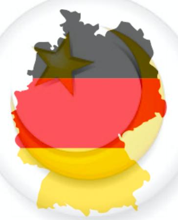 Islam: la Germania vuole il controllo delle moschee