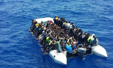 Immigrazione. Tratta di donne da Nigeria a Italia: 11 arresti