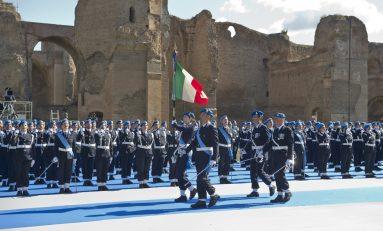 Sicurezza carceri: a Parma aggrediti un agente e un ispettore