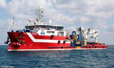 Messico: pirati armati abbordano nave italiana