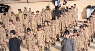 Indottrinava i bambini al martirio: condannato imam egiziano