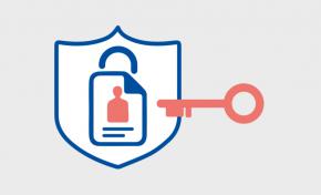 "Enisa: best practices pseudonimizzazione dati ""risk based"""
