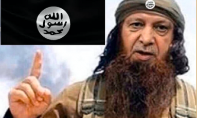 Dalla Siria alla Libia: la Turchia arruola tagliagole per soccorrere Sarraj