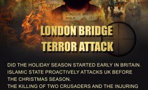 Terrorismo: il progetto della jihad globale