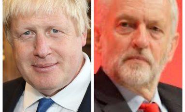 Attacco terroristico a Londra: la battaglia si sposta sul campo elettorale