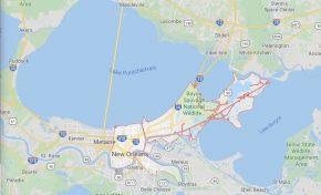 Attacco cyber a New Orleans: dichiarato stato di emergenza