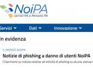 NoiPa: anche gli hacker prendono la tredicesima