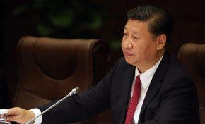 Il governo cinese vieta la tecnologia straniera