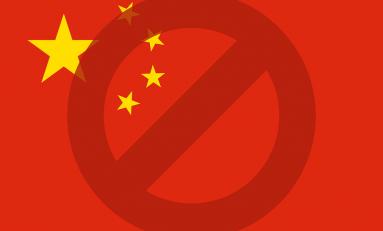 5G: Copasir conferma i rischi della tecnologia cinese