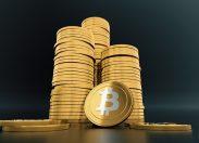 Bitcoin & Co.: le banche fanno proiezioni sull'impiego