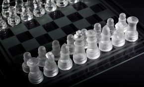 Cyber: sicurezza informatica tra machine learning e analisi predittiva
