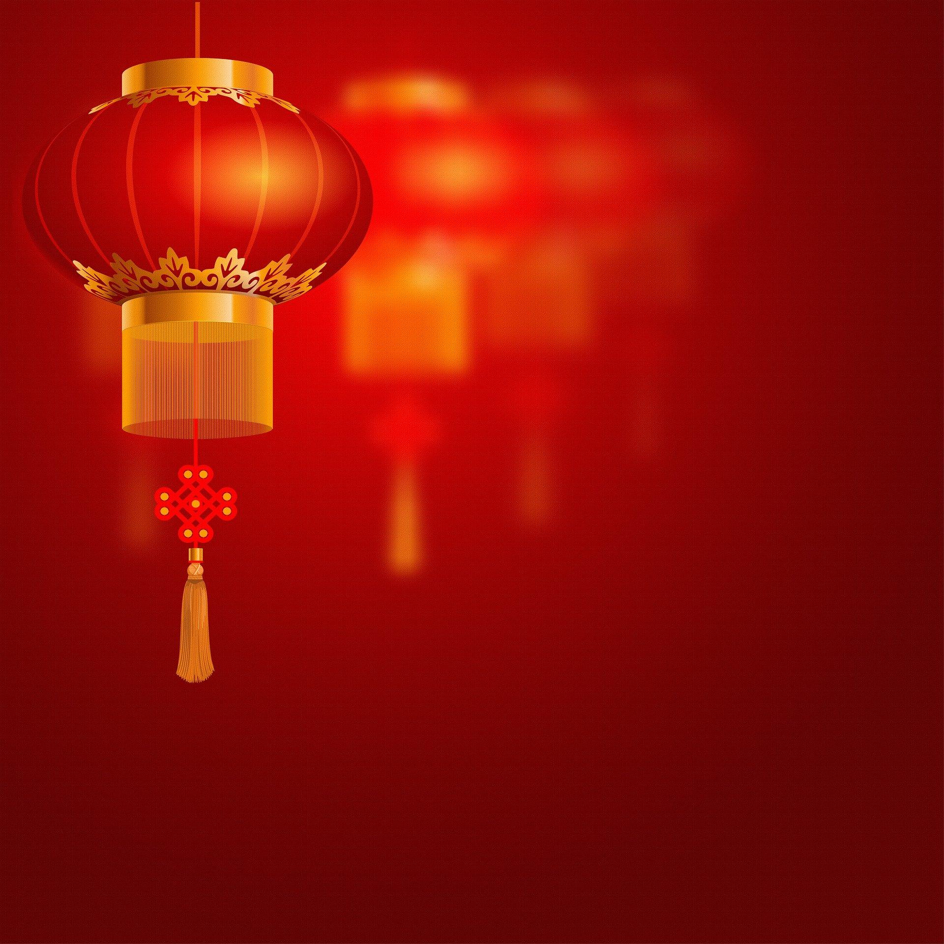 5G: l'Italia sempre più cinese, ma anche l'UE suona l'allarme