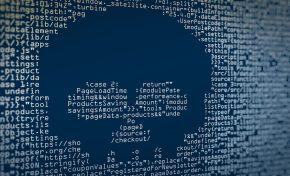 Cybercrime: Europol pubblica il rapporto IOCTA 2019