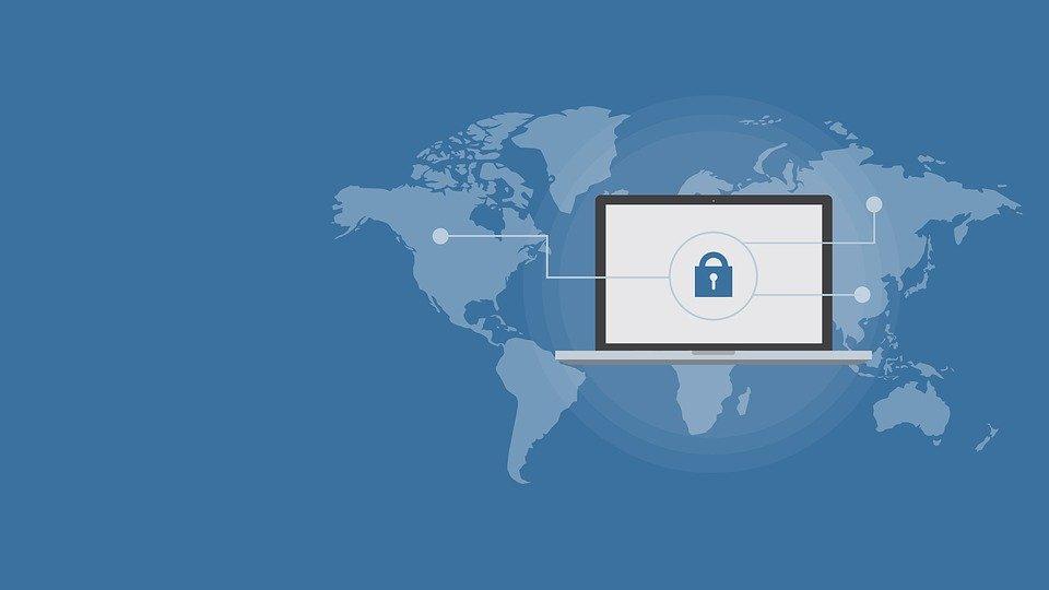 5G e security by design dei software dell'IoT