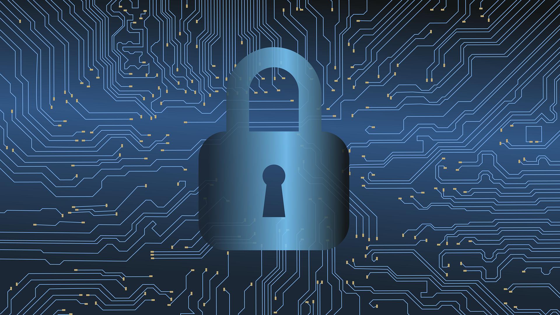 Cyber: nel 2020 gli attacchi ransomware sempre più pervasivi