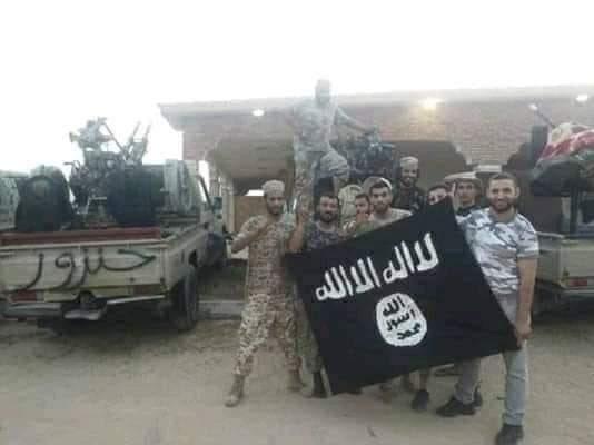 Libia: prosegue il ponte aereo turco per l'afflusso di jihadisti