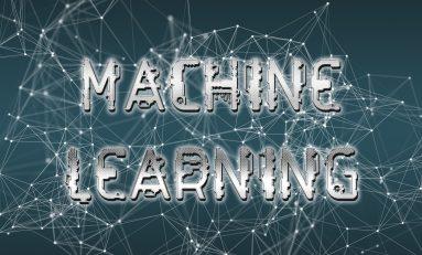 Cyber: armi di apprendimento automatico e sfide dell'information security