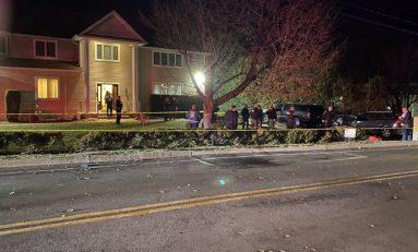 Attacco antisemita in Usa: con machete in casa Rabbino