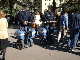Sindacato Polizia: invecchiamento personale porterà vuoti negli organici