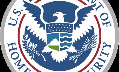 Contrasto al terrorismo: il piano Usa di Homeland Security