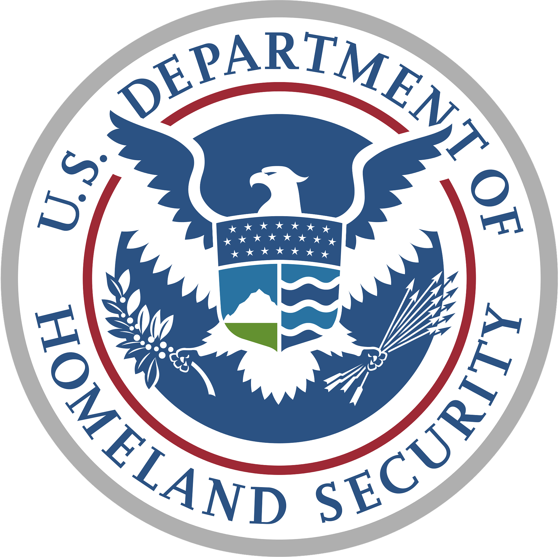 Contrasto al terrorismo: il piano Usa di Homeland Security