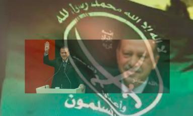 Libia: Erdogan rilancia la carta dell'espansionismo turco