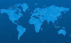 Venti di guerra: Italia, Europa e mamma Africa