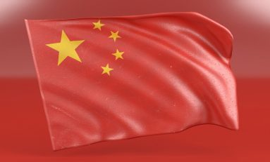 5G, colpo di scena: l'Europa si piega alla Cina