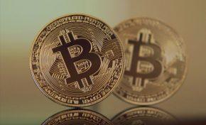 Bitcoin: retrospettiva 2019