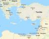 Crisi libica tra interessi sul Mediterraneo e streaming del gas