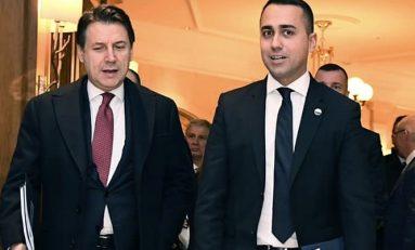 Gregoretti, Salvini e...gli altri