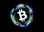 Cryptojacking: operazione Interpol nel sud-est asiatico