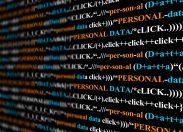 Enisa lancia la piattaforma per la protezione dei dati personali