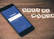 Deepfake: Facebook mette in campo il fact checking contro le manipolazioni