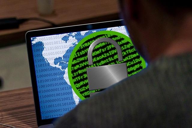 Interpol blocca Sniffer JavaScript: il malware delle carte di credito