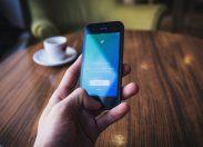 Twitter down: colpa dell'ultimo aggiornamento per Android