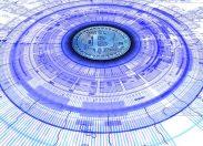 Bitcoin compie 11 anni: oggi la rete conta oltre 11.000 nodi