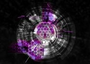 Cyber warfare: strategie a confronto