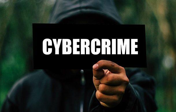 Cybercrime: a Roma l'incontro per la task force 2020