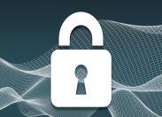 Cybersecurity: al via la piattaforma per la collaborazione tra i CSIRT