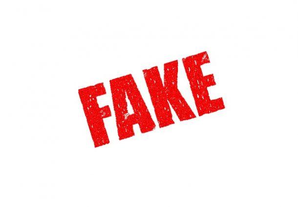 Usa: il deep fake minaccia la sicurezza nazionale