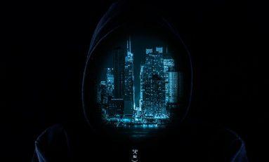 Cybersecurity: accordo Estonia-Usa per l'intelligence sharing
