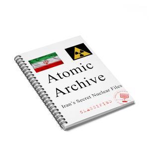 Aumenta il rischio del nucleare in Iran con l'aiuto europeo