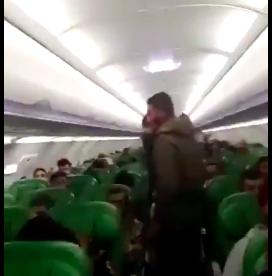 Libia: 2700 terroristi arrivati dalla Turchia